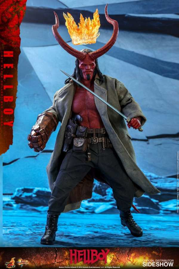 hot-toys-hellboy-sixth-scale-1-6-scale-figure-mms527-img05