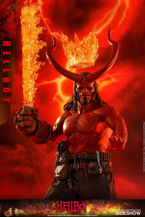 hot-toys-hellboy-sixth-scale-1-6-scale-figure-mms527-img11