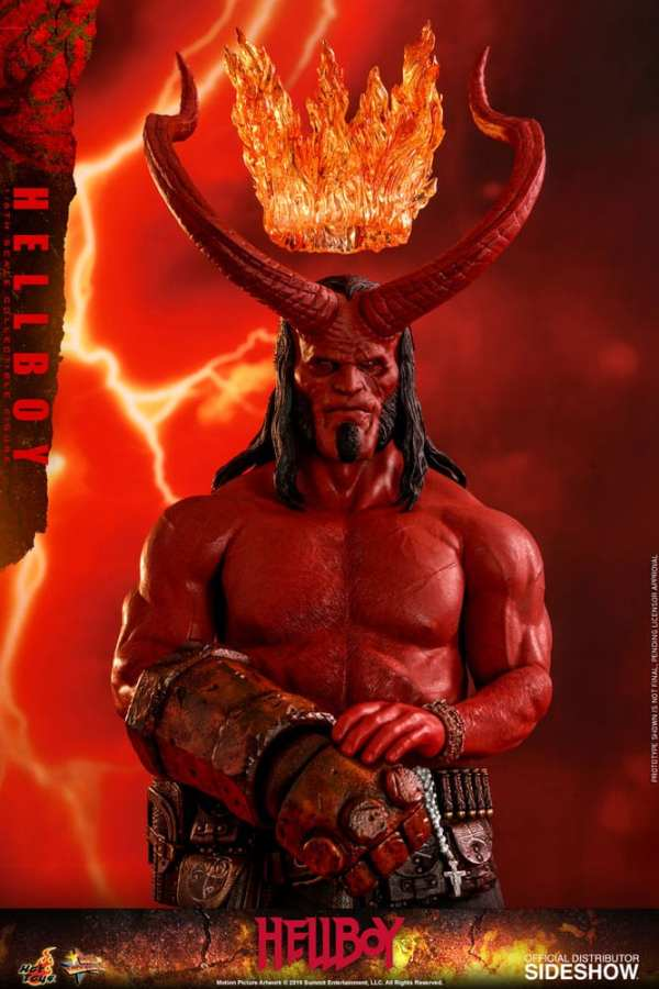 hot-toys-hellboy-sixth-scale-1-6-scale-figure-mms527-img14