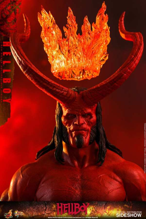 hot-toys-hellboy-sixth-scale-1-6-scale-figure-mms527-img15