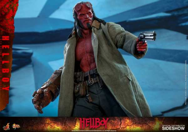 hot-toys-hellboy-sixth-scale-1-6-scale-figure-mms527-img18