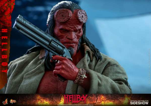 hot-toys-hellboy-sixth-scale-1-6-scale-figure-mms527-img19