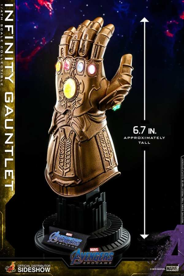 hot-toys-infinity-gauntlet-quarter-scale-1-4-scale-avengers-endgame-img02