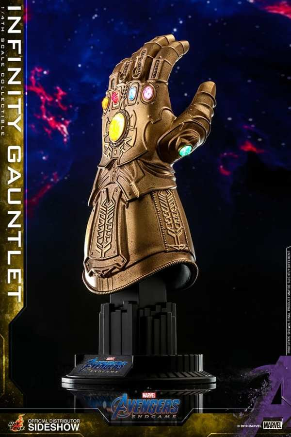 hot-toys-infinity-gauntlet-quarter-scale-1-4-scale-avengers-endgame-img08