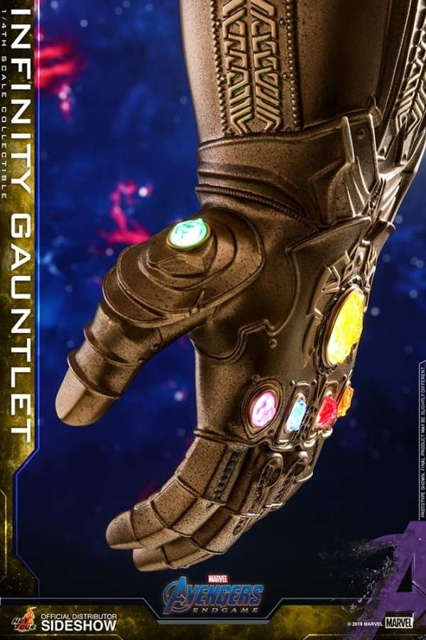 hot-toys-infinity-gauntlet-quarter-scale-1-4-scale-avengers-endgame-img09