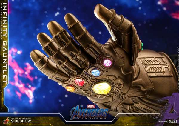 hot-toys-infinity-gauntlet-quarter-scale-1-4-scale-avengers-endgame-img12