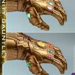 hot-toys-infinity-gauntlet-quarter-scale-1-4-scale-avengers-endgame-img14