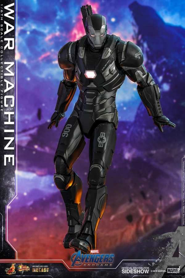 hot-toys-war-machine-mark-vi-avengers-endgame-sixth-scale-1-6-scale-figure-img03