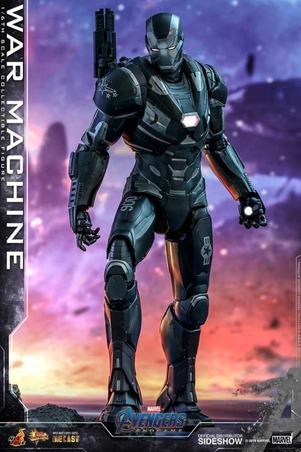 hot-toys-war-machine-mark-vi-avengers-endgame-sixth-scale-1-6-scale-figure-img04