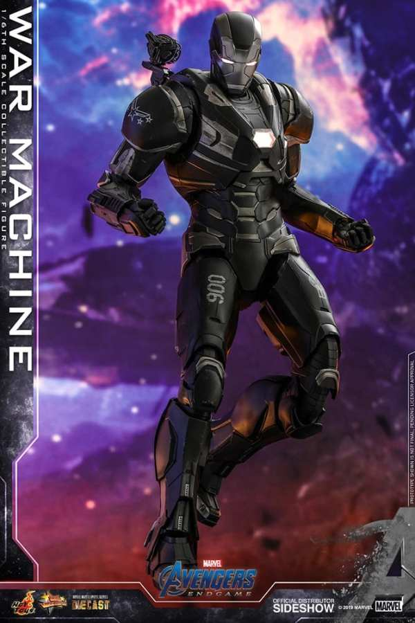 hot-toys-war-machine-mark-vi-avengers-endgame-sixth-scale-1-6-scale-figure-img05