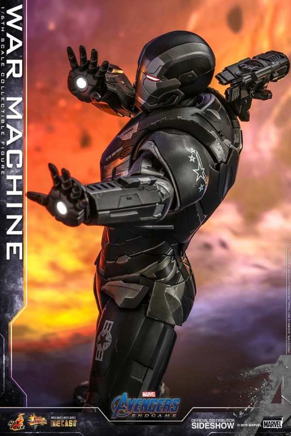 hot-toys-war-machine-mark-vi-avengers-endgame-sixth-scale-1-6-scale-figure-img10
