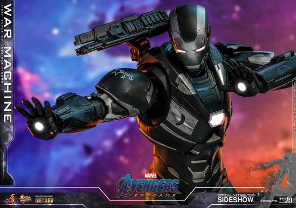 hot-toys-war-machine-mark-vi-avengers-endgame-sixth-scale-1-6-scale-figure-img13