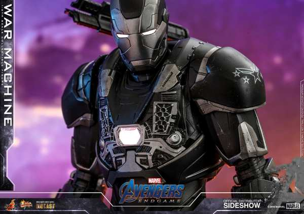 hot-toys-war-machine-mark-vi-avengers-endgame-sixth-scale-1-6-scale-figure-img15