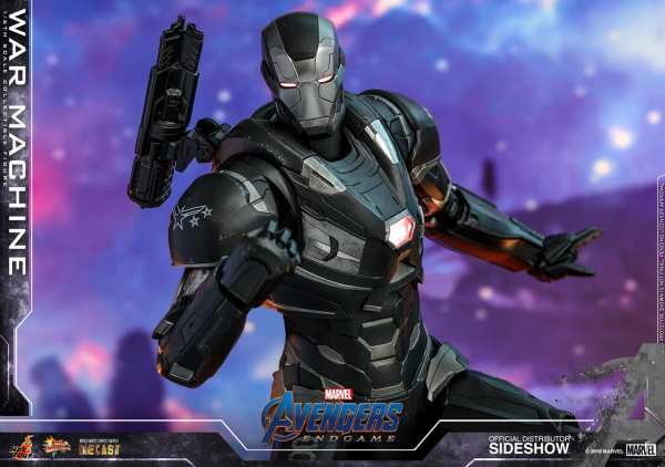 hot-toys-war-machine-mark-vi-avengers-endgame-sixth-scale-1-6-scale-figure-img16