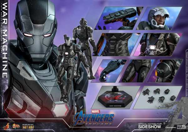 hot-toys-war-machine-mark-vi-avengers-endgame-sixth-scale-1-6-scale-figure-img21