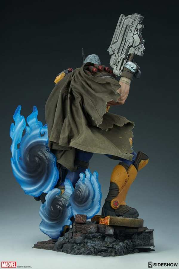 sideshow-collectibles-cable-premium-format-figure-statue-marvel-x-men-img08