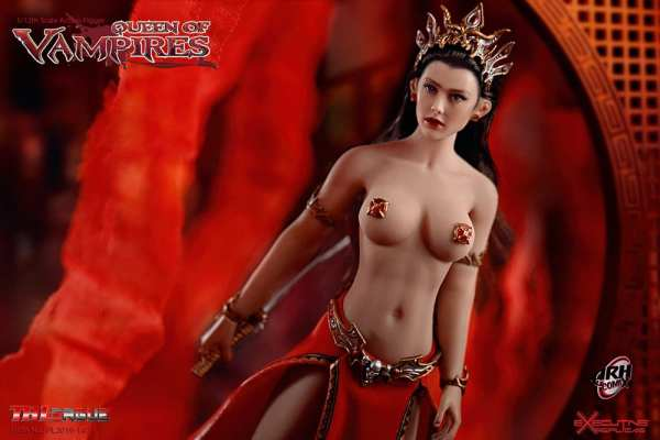 tbleague-pl2019-142-arkhalla-queen-of-vampires-1-12-scale-figure-img03