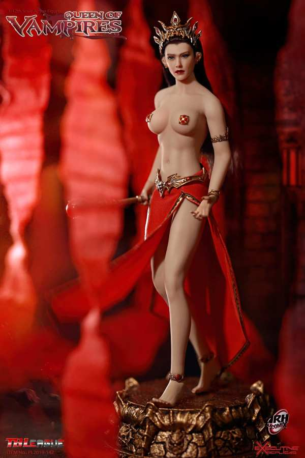 tbleague-pl2019-142-arkhalla-queen-of-vampires-1-12-scale-figure-img06