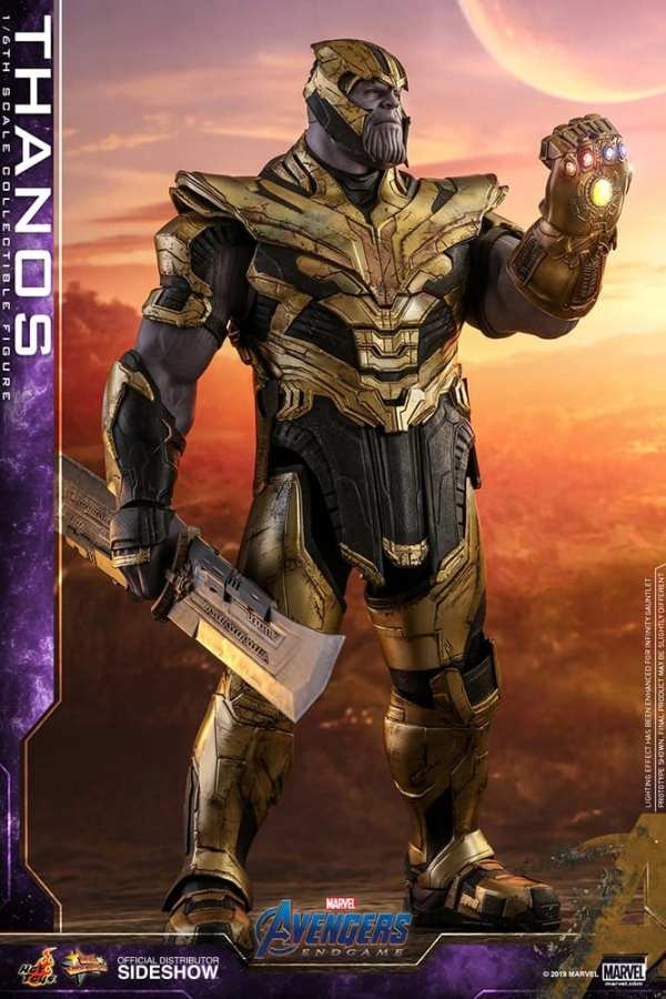 thanos-sixth-scale-figure-avengers-end-game-1-6-scale-hot-toys-img01