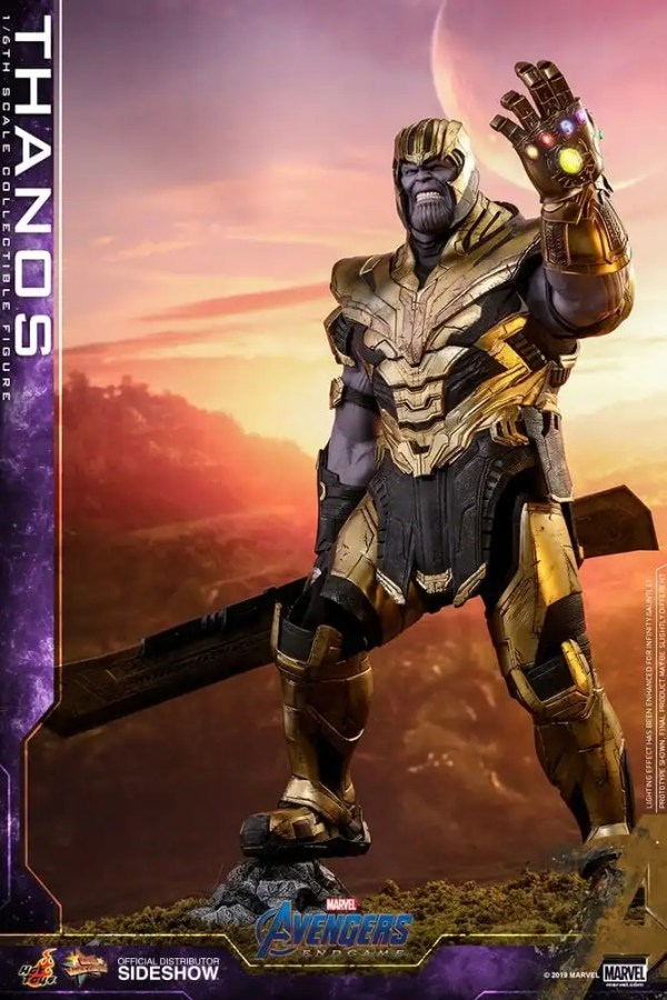thanos-sixth-scale-figure-avengers-end-game-1-6-scale-hot-toys-img03