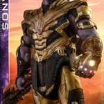 thanos-sixth-scale-figure-avengers-end-game-1-6-scale-hot-toys-img06