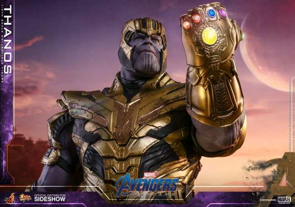 thanos-sixth-scale-figure-avengers-end-game-1-6-scale-hot-toys-img15