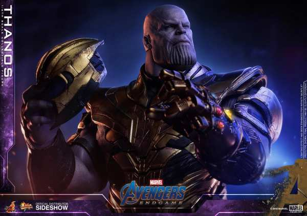 thanos-sixth-scale-figure-avengers-end-game-1-6-scale-hot-toys-img20