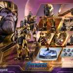 thanos-sixth-scale-figure-avengers-end-game-1-6-scale-hot-toys-img24