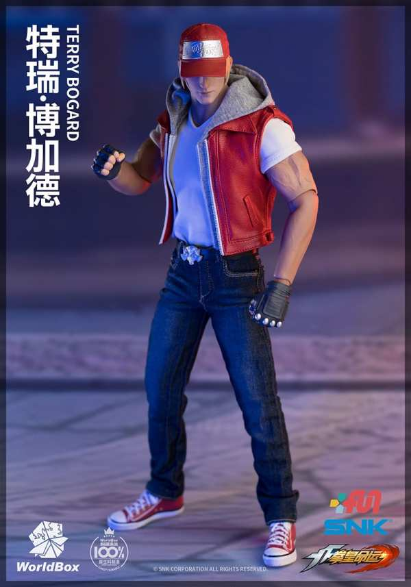 world-box-king-of-fighters-terry-bogard-kf009-1-6-scale-figure-img01