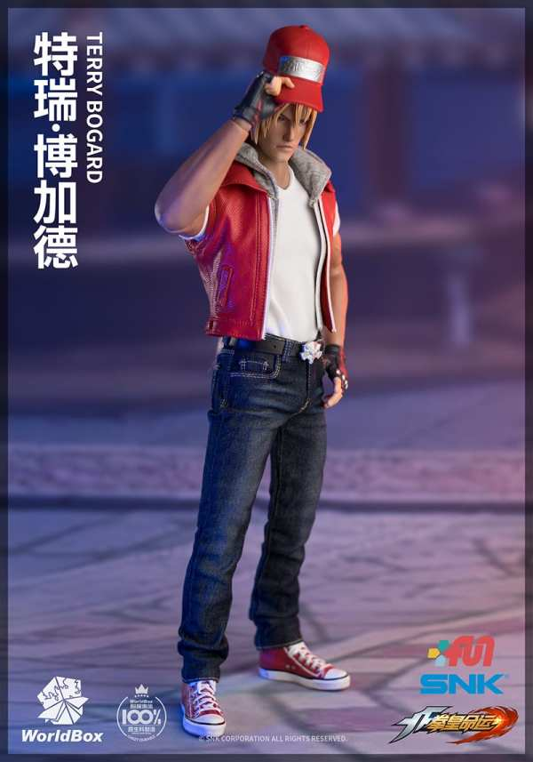 world-box-king-of-fighters-terry-bogard-kf009-1-6-scale-figure-img06