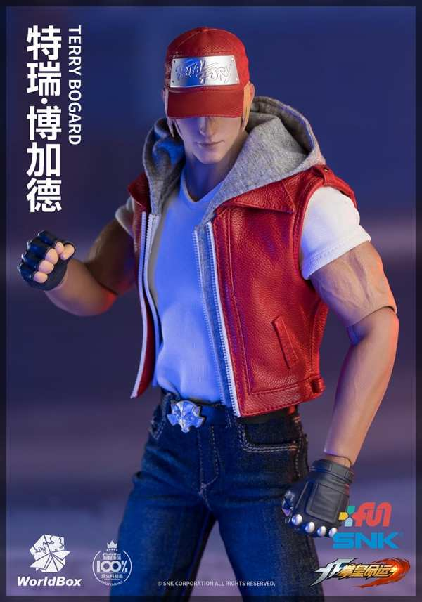 world-box-king-of-fighters-terry-bogard-kf009-1-6-scale-figure-img07