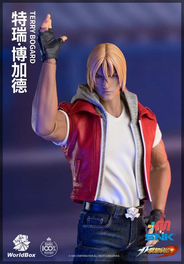 world-box-king-of-fighters-terry-bogard-kf009-1-6-scale-figure-img08