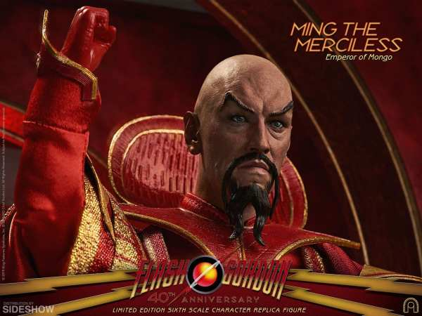 big-chief-studios-ming-the-merciless-emperor-of-mongo-sixth-scale-figure-max-von-sydow-img06
