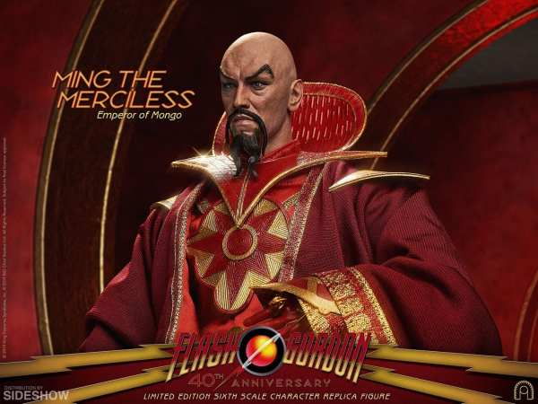 big-chief-studios-ming-the-merciless-emperor-of-mongo-sixth-scale-figure-max-von-sydow-img07
