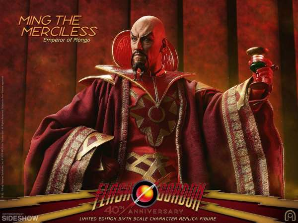 big-chief-studios-ming-the-merciless-emperor-of-mongo-sixth-scale-figure-max-von-sydow-img08