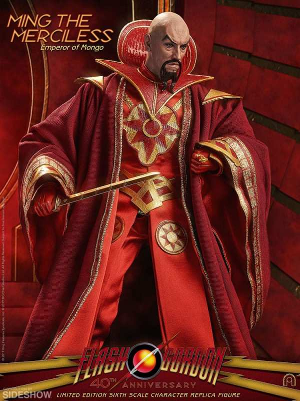big-chief-studios-ming-the-merciless-emperor-of-mongo-sixth-scale-figure-max-von-sydow-img10