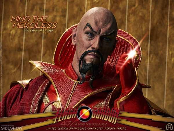 big-chief-studios-ming-the-merciless-emperor-of-mongo-sixth-scale-figure-max-von-sydow-img13