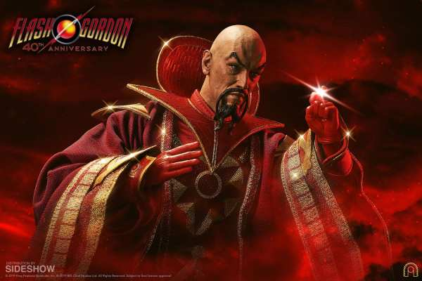 big-chief-studios-ming-the-merciless-emperor-of-mongo-sixth-scale-figure-max-von-sydow-img15