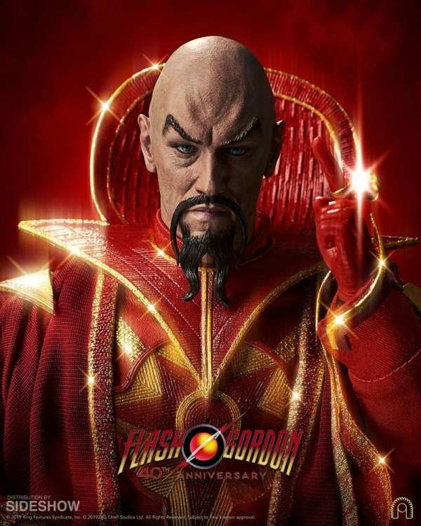 big-chief-studios-ming-the-merciless-emperor-of-mongo-sixth-scale-figure-max-von-sydow-img16