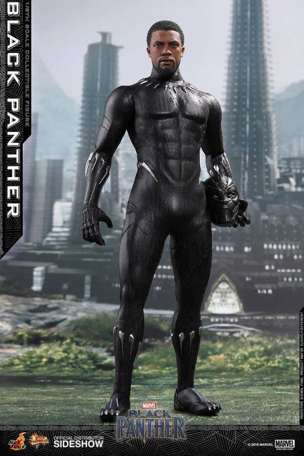 hot-toys-black-panther-sixth-scale-figure-movie-masterpiece-series-img02