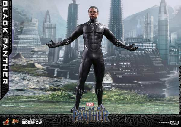 hot-toys-black-panther-sixth-scale-figure-movie-masterpiece-series-img03