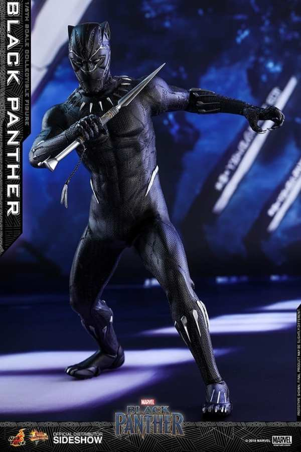 hot-toys-black-panther-sixth-scale-figure-movie-masterpiece-series-img07