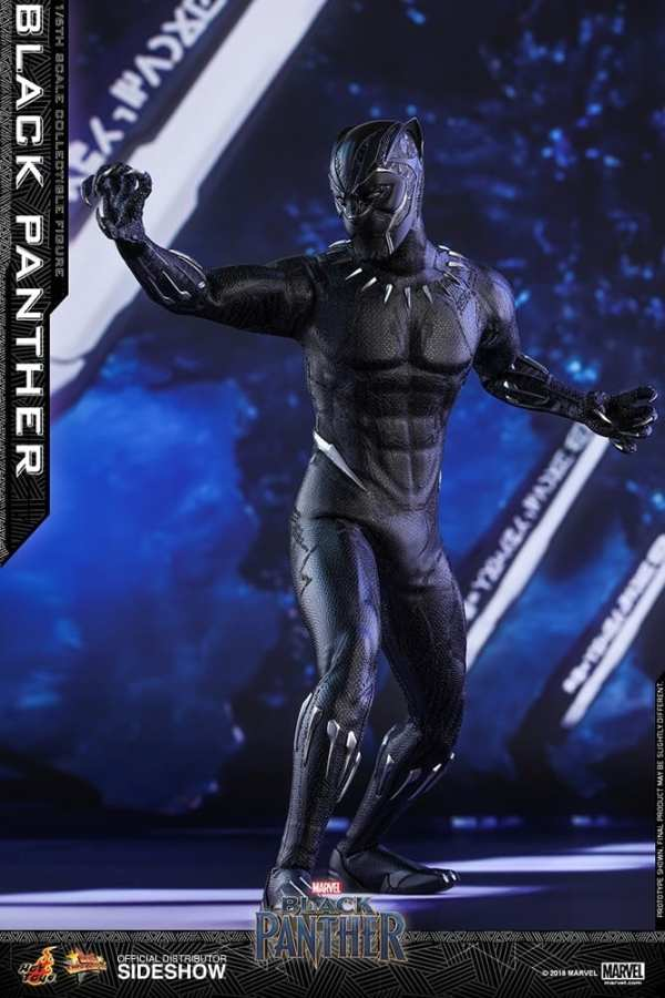 hot-toys-black-panther-sixth-scale-figure-movie-masterpiece-series-img08