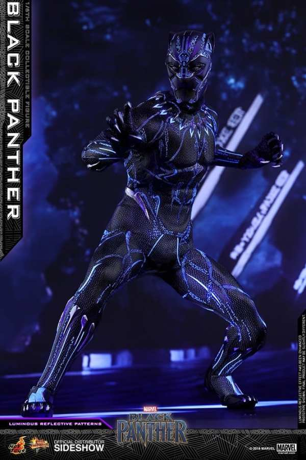 hot-toys-black-panther-sixth-scale-figure-movie-masterpiece-series-img11