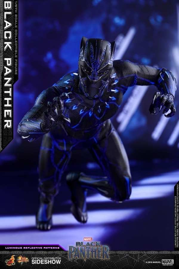 hot-toys-black-panther-sixth-scale-figure-movie-masterpiece-series-img13