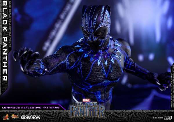 hot-toys-black-panther-sixth-scale-figure-movie-masterpiece-series-img18
