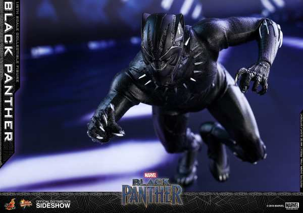 hot-toys-black-panther-sixth-scale-figure-movie-masterpiece-series-img21