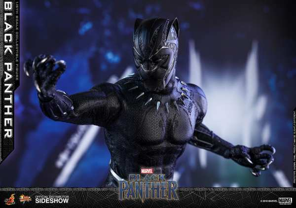 hot-toys-black-panther-sixth-scale-figure-movie-masterpiece-series-img23
