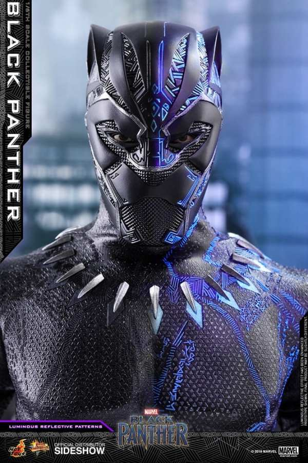 hot-toys-black-panther-sixth-scale-figure-movie-masterpiece-series-img26