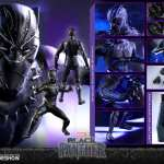 hot-toys-black-panther-sixth-scale-figure-movie-masterpiece-series-img27